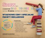 SHOW – BACK TO SCHOOL